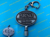 ARNO DRUM KEYS COLLECTION Drum Key