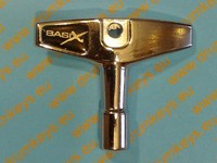 BASIX Drum Key
