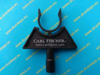 CARL FISCHER Drum Key