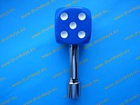 DICE Drum Key