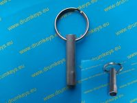 GOPE Drum Key