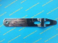 HAYMAN Drum Key