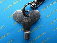 LEEDY Drum Key