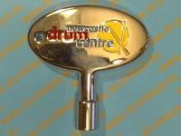 NEWCASTLE DRUM CENTRE Drum key