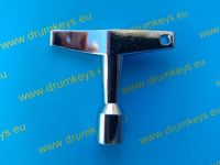 Noname drum key