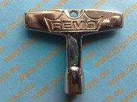 REMO Drum Key
