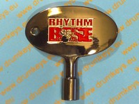 RHYTHM BASE Drum Key