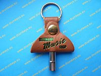 RIVERSIDE MUSIC SHOP Drum Key