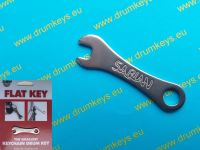 SABIAN Drum Key
