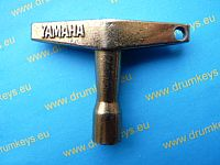 YAMAHA Drum Key