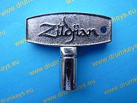 ZILDJIAN Drum Key